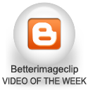 pearl-blogspot_betterimageclip