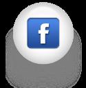 pearl-facebook