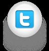pearl-tweet