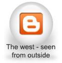 pearl-blogspot_WestOutside