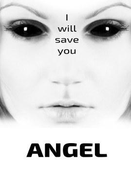 Angel_380h