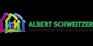 Albert_SChweitzer_LOGO