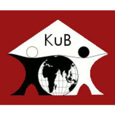 KUB German courses – Registration and Timetable