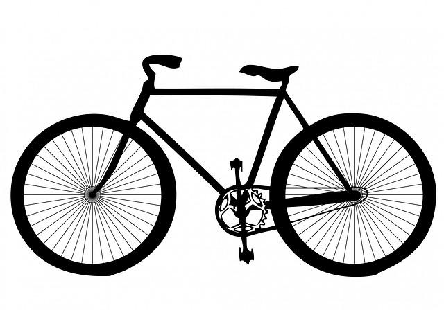 Where to buy used / cheap bike?