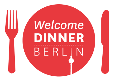Welcome Dinner Berlin