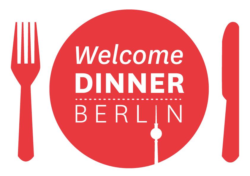 welcome dinner berlin zukarzukar. Black Bedroom Furniture Sets. Home Design Ideas