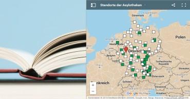 (Deutsch) Asylothek – ZUKAR Proof der Woche!